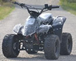 ATV PANZER  125CC MODEL OFFROAD