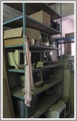 Bunuri electronice si echipamente IT