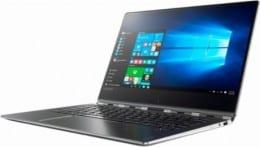 Reparatii laptop, Instalare windows pret mic