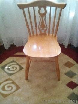 Vânzare mobilă