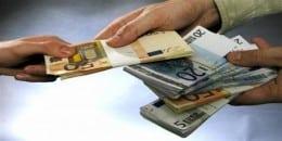 Cere dumneavoastră rapid online de finanţare