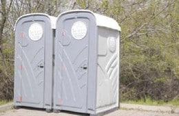 Inchiriem sisteme de garduri mobile,toalete ecologice