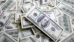 Cum sa castigi 4000 de dolari lunar. Valoare