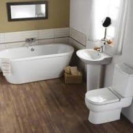 instalator montaj sanitare -