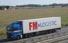 FM Romania cauta colaboratori