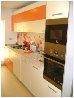Apartament 2 camere de vanzare, Campina, prin agentia Matos Imobiliare