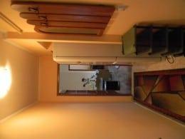 Apartament 2 camere de inchiriat, Campina, prin agentia Matos Imobiliare