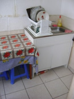 Garsoniera de vanzare, Campina, prin agentia Matos Imobiliare