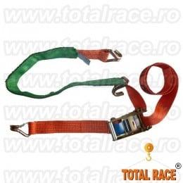 Sufe transport auto Total Race