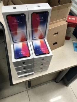 www.firstbuydirect.com Apple iPhone e samsung