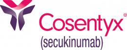 Cumpar Tafinlar Cosentyx Remicade Avastin Herceptin 0784101059
