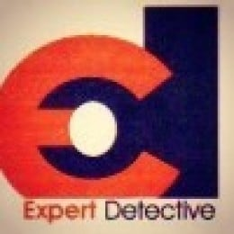 Detectivi particulari Expert Detective Timisoara