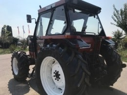 Tractor Fiatagri 88-94