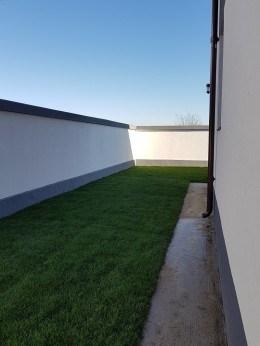 Duplex 4 camere p+1+pod,bragadiru str. Iederei