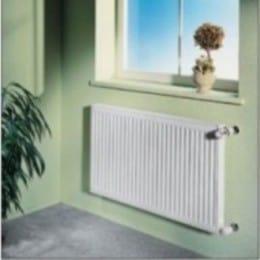 Reparatii / montaj calorifere, sanitare, termice, Bucuresti