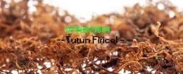 0768821804-Vand*Tutun*Firicel