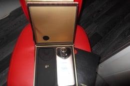 """. Telefon mobil smartfon-PROTRULY de 5,5"""" cu camera VR 360"""""""