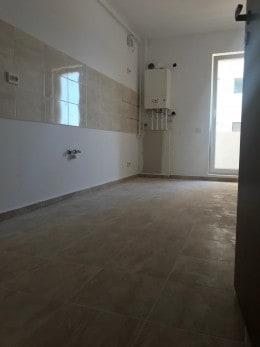 ap. 3 camere, 70 mp/63900€, Rahova, noul Confort Urban, finisat complet, vandut la cheie