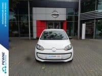Vand Volkswagen up! Benzina din 2014