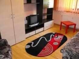 Apartament decomandat, modern Brancoveanu