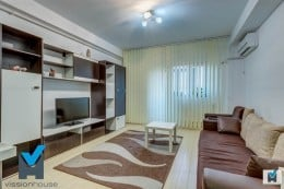 Inchiriere apartament 2 camere Militari - Militari Residence