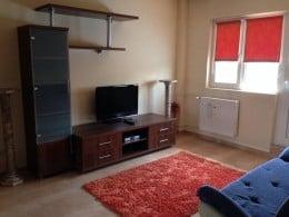 Inchiriez apt 3 camere in Bucuresti, sector 2