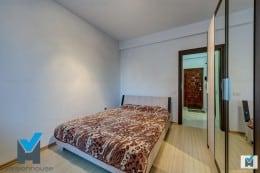 Vanzare apartament 2 camere Militari - Militari Residence