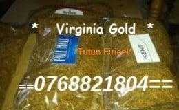 Vand Tutun Virginia Gold-0768821804