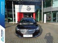 Vand Opel Insignia Diesel din 2014