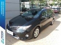 Vand Toyota Auris Diesel din 2014