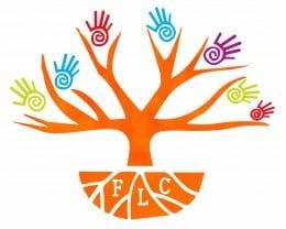 Franciza Educationala FLC