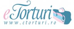 Torturi botez