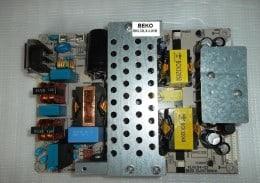 Vand Sursa pentru televizor LCD Beko BKL32LX-LU1B