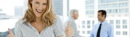 Curs Asistent Relatii publice si comunicare 40%reducere