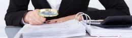 Curs Auditor de calitate 40%REDUCERE