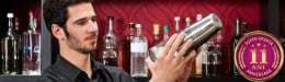 Curs Barman 40%reducere
