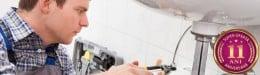 CURS INSTALATOR INSTALATII TEHNICO-SANITARE SI GAZE 40%reduceer