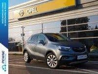Vand Opel Mokka Diesel din 2017